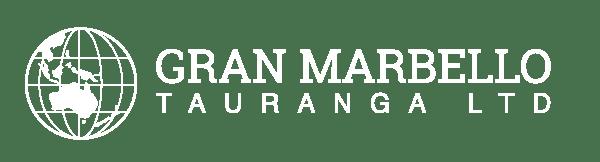 Gran Marbello – Tauranga