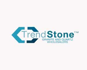 trendstone--logo